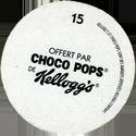 Kelloggs > Nintendo Donkey Kong Back-Coco-Pops.