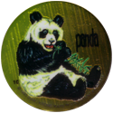 Krome Kaps > 1 Animals 1C-Panda.