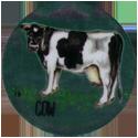 Krome Kaps > 1 Animals 1D-Cow.