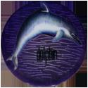 Krome Kaps > 1 Animals 1F-Dolphin.