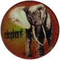 Krome Kaps > 1 Animals 1H-Elephant.
