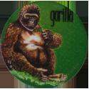Krome Kaps > 1 Animals 1J-Gorilla.