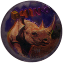 Krome Kaps > 1 Animals 1N-Rhino.