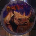 Krome Kaps > 1 Animals 1N-Rhino.
