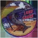 Krome Kaps > 2 Sharks 2F-Land-Shark.