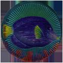 Krome Kaps > 3 Fish 3D.