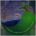 Krome Kaps > 6 Environment 6A-Clean-air-Clean-sea-Clean-earth.