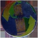 Krome Kaps > 6 Environment 6B-Save-the-Earth.