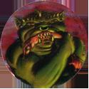 Krome Kaps > 10 Monsters 10F.