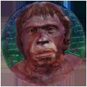 Krome Kaps > 12 BC to 3000 12d.