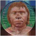 Krome Kaps > 12 BC to 3000 12g.