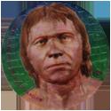 Krome Kaps > 12 BC to 3000 12h.