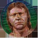 Krome Kaps > 12 BC to 3000 12i.