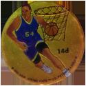 Krome Kaps > 14 Sports 14D.