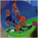 Krome Kaps > 14 Sports 14G.