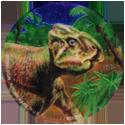 Krome Kaps > 16 Dinosaurs 16b.