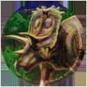 Krome Kaps > 16 Dinosaurs 16c.