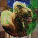 Krome Kaps > 16 Dinosaurs 16e.