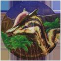 Krome Kaps > 16 Dinosaurs 16g.