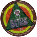 Krome Kaps > 18 Battle Bugs 18a.