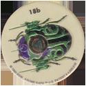 Krome Kaps > 18 Battle Bugs 18b.