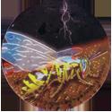 Krome Kaps > 18 Battle Bugs 18g.