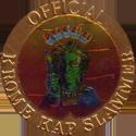 Krome Kaps > Holochrome Slammers 03-Jocko.