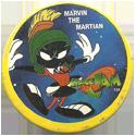 Leaf > Kosmiczny Mecz 07-Marvin-the-Martian.