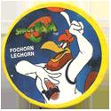 Leaf > Kosmiczny Mecz 09-Foghorn-Leghorn.