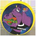 Leaf > Kosmiczny Mecz 10-Monstars-2.