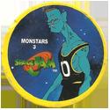 Leaf > Kosmiczny Mecz 11-Monstars-3.