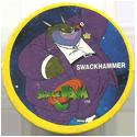 Leaf > Kosmiczny Mecz 13-Swackhammer.