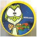 Leaf > Kosmiczny Mecz 14-Nerdluck-1.
