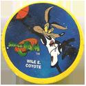Leaf > Kosmiczny Mecz 17-Wile-E.-Coyote.