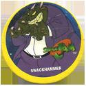 Leaf > Kosmiczny Mecz 21-Swackhammer.