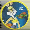 Leaf > Kosmiczny Mecz 23-Lola-Bunny.