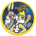 Leaf > Kosmiczny Mecz 25-Lola-Bunny.
