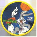 Leaf > Kosmiczny Mecz 28-Looney-Tunes.