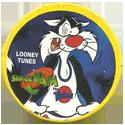 Leaf > Kosmiczny Mecz 31-Looney-Tunes.