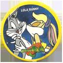 Leaf > Kosmiczny Mecz 34-Lola-Bunny.