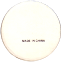Made in China > Made In China Back.
