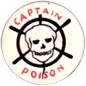 Made in China > Made In China Captain-Poison.