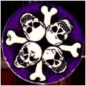 Made in China > Made In China Skulls-and-bones.