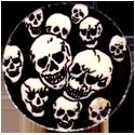 Made in China > Made In China Skulls.