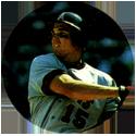 Made in Mexico > California Angels Baseball 01.