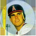 Made in Mexico > California Angels Baseball 03.
