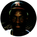 Made in Mexico > California Angels Baseball 06.