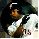 Made in Mexico > California Angels Baseball 08.