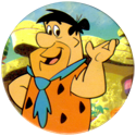 Made in Mexico > Flintstones 01-Fred-Flintstone.