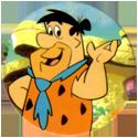 Made in Mexico > Flintstones 01-Fred-Flintstone.